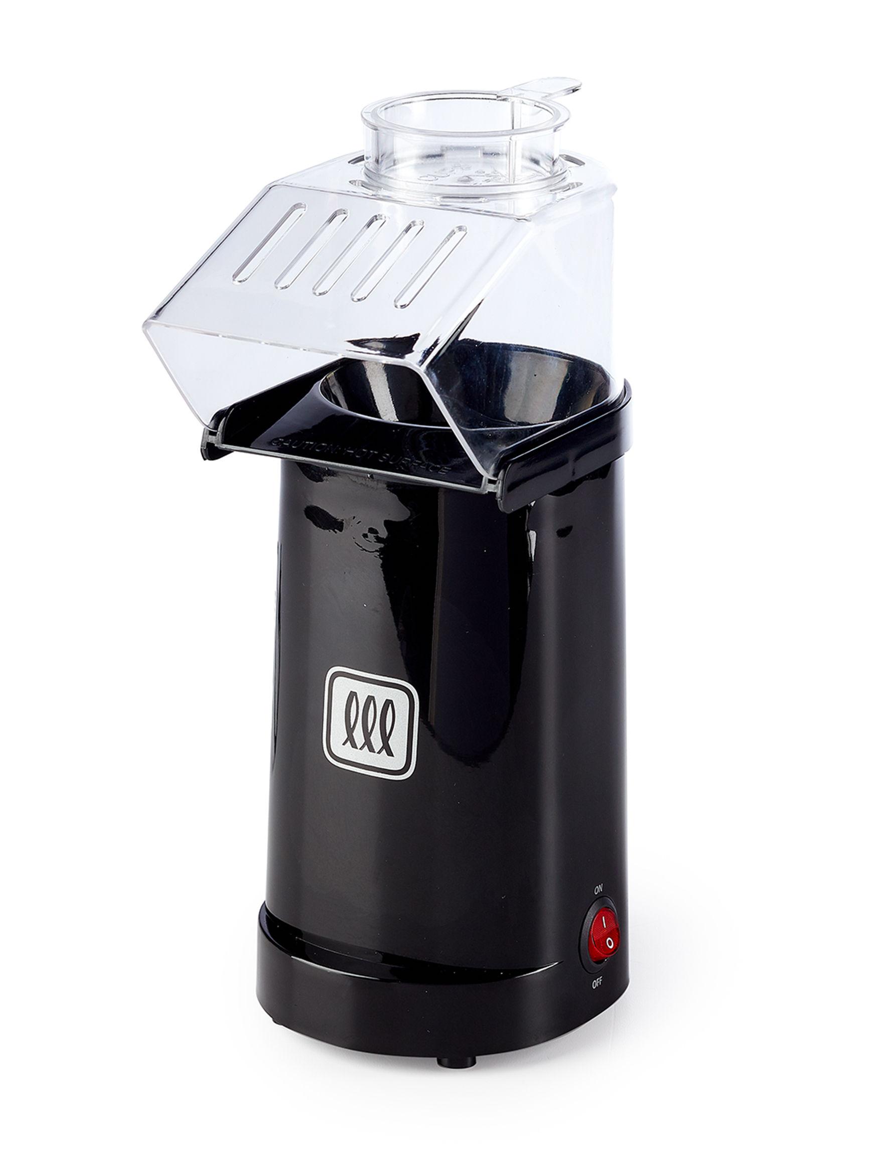 Toastmaster Black Kitchen Appliances