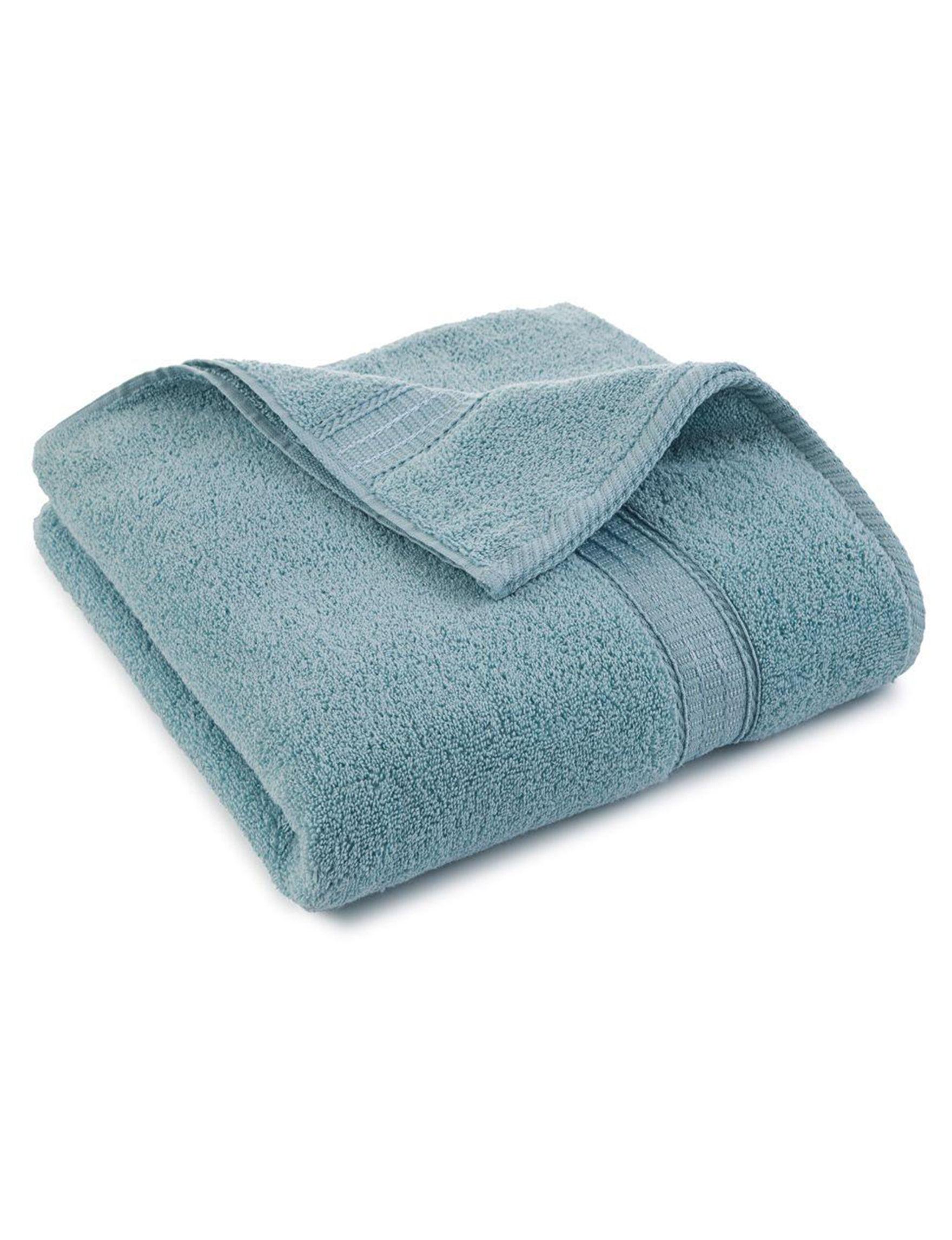 Martex Mineral Bath Towels Towels