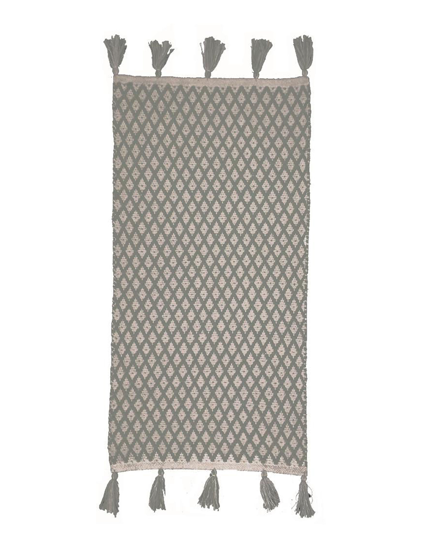 Direct Home Tex. Grey Area Rugs Rugs