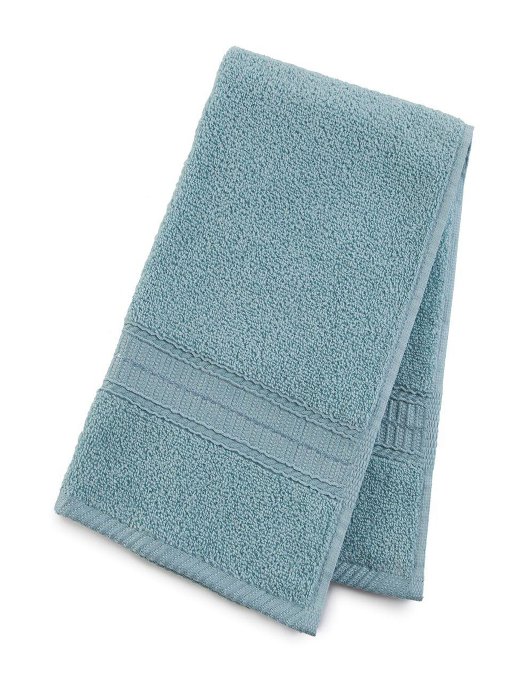 Martex Mineral Hand Towels Towels