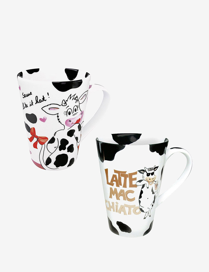 Konitz  Drinkware Sets Mugs Drinkware