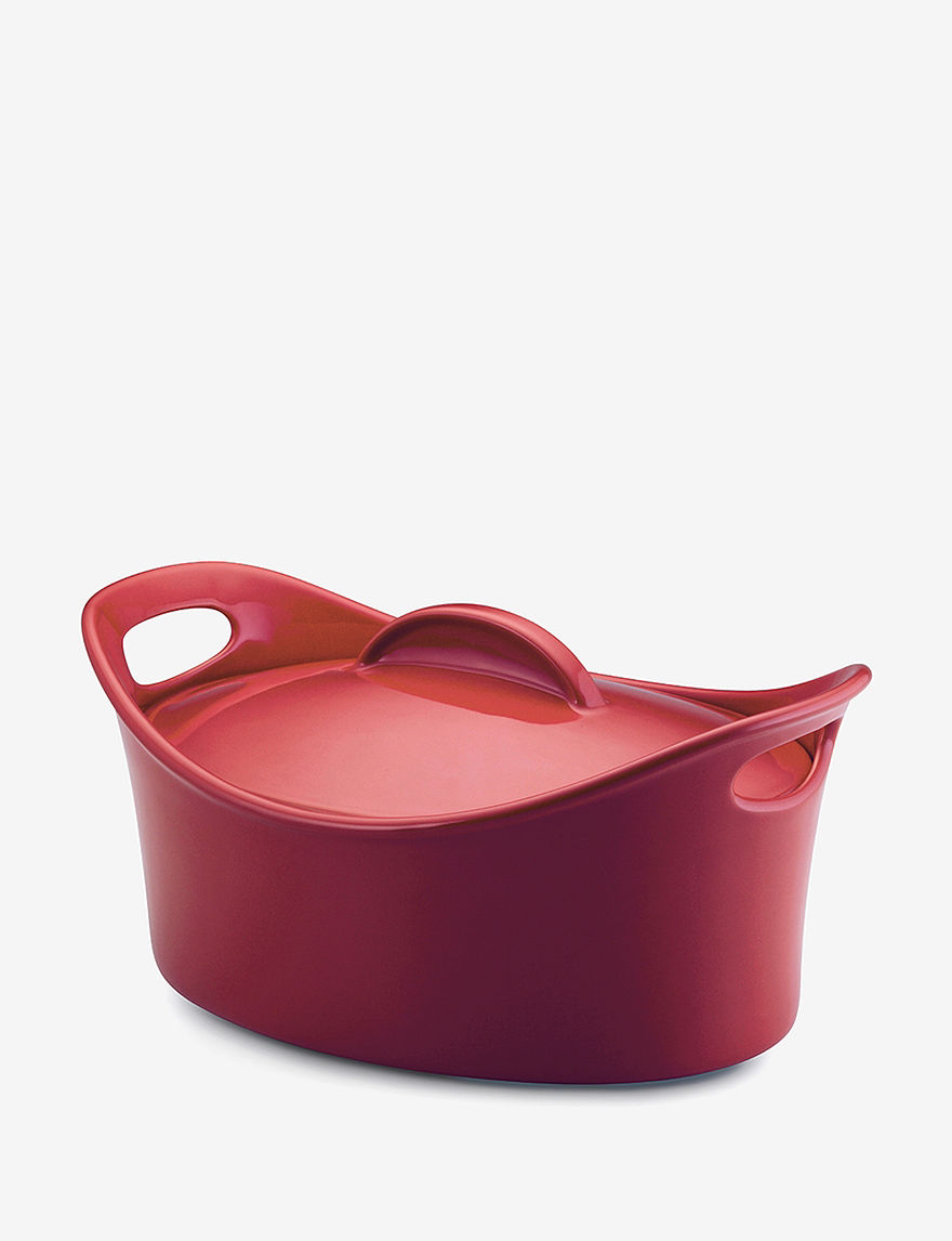 Rachael Ray  Baking & Casserole Dishes Bakeware Cookware