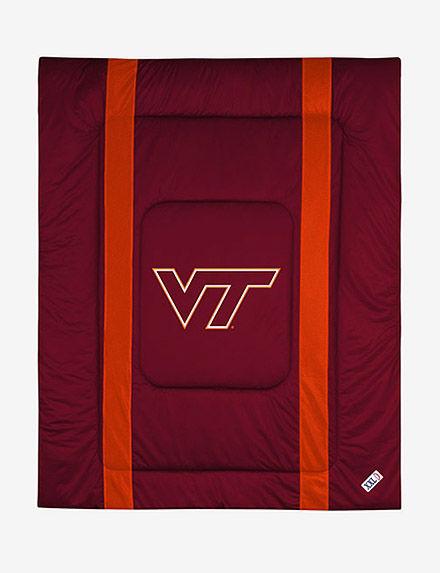 Sports Coverage  Comforters & Comforter Sets