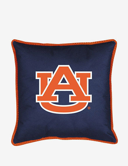 Sports Coverage  Bed Pillows Decorative Pillows
