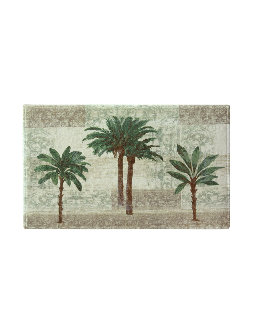 Bacova Guild  Bath Rugs & Mats