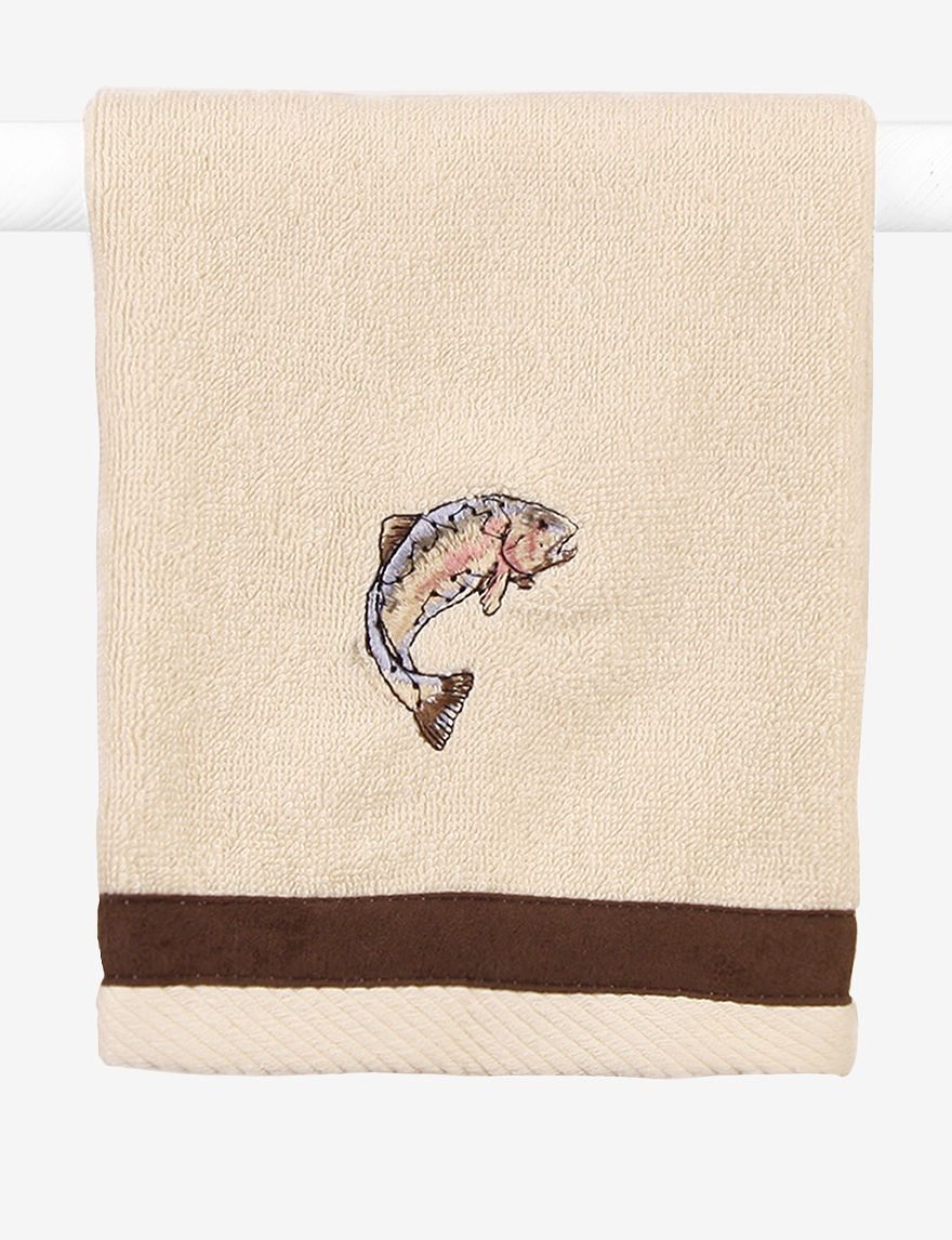 Bacova Guild  Towels