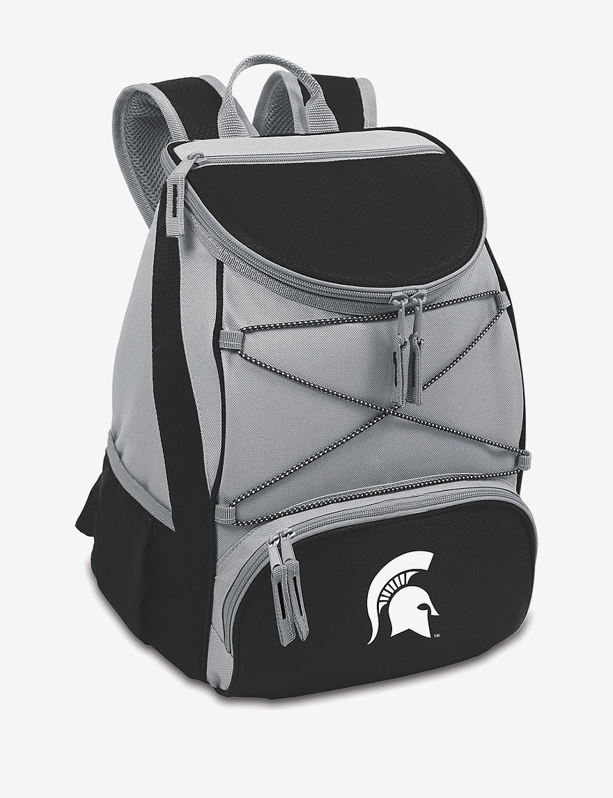 Picnic Time  Carriers & Totes Coolers Food Storage Lunch Boxes & Bags Bookbags & Backpacks Camping & Outdoor Gear