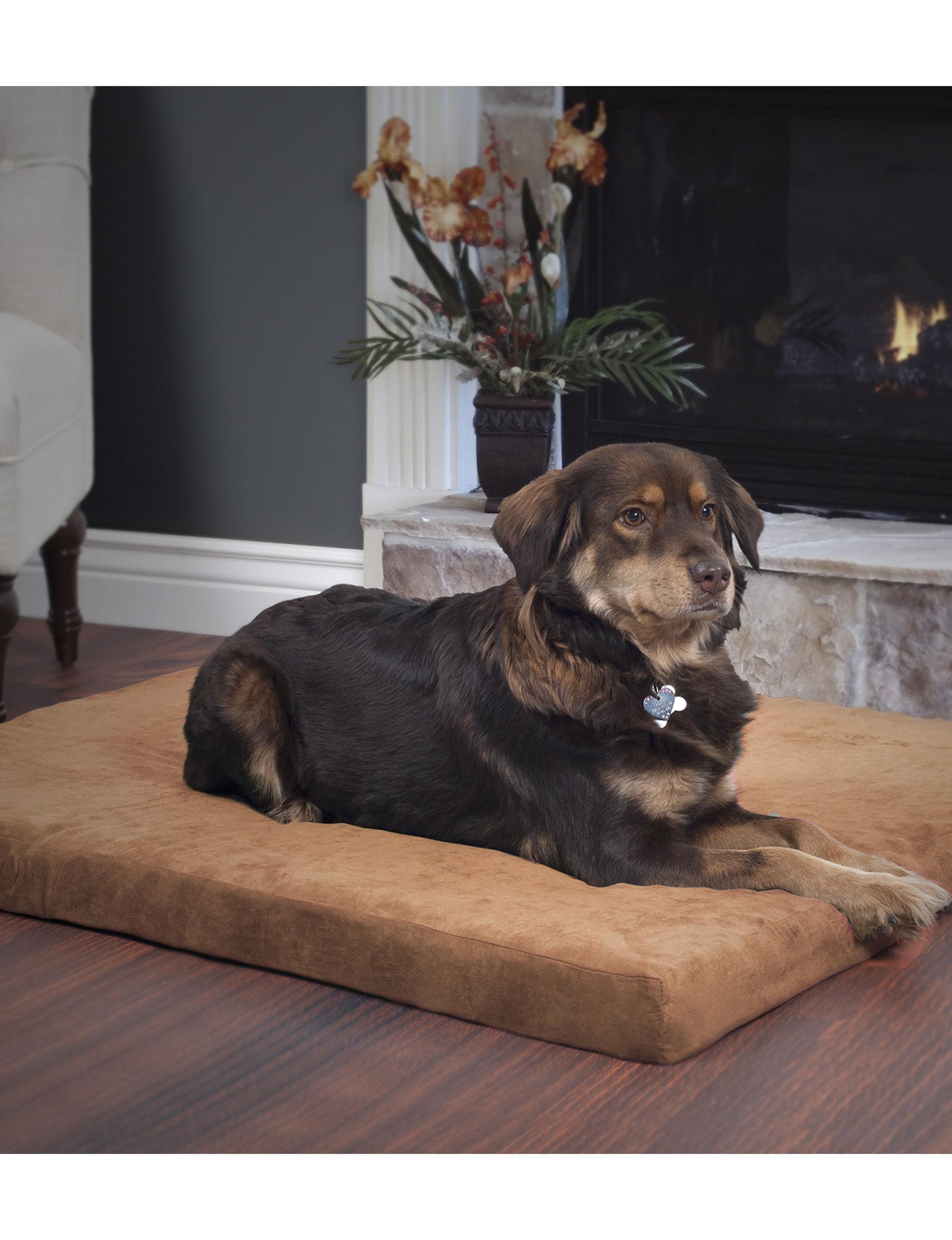 Petmaker Clay Pet Beds & Houses