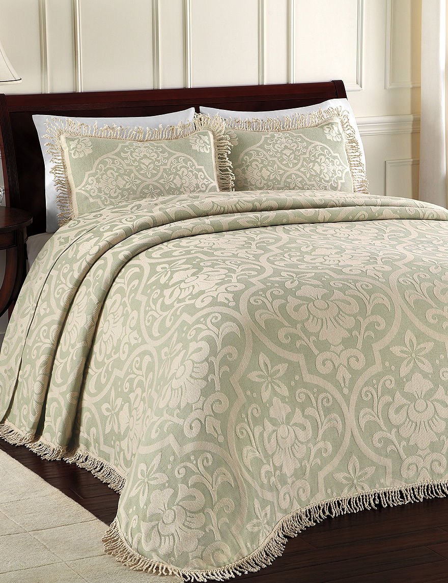 Lamont Home  Quilts & Quilt Sets