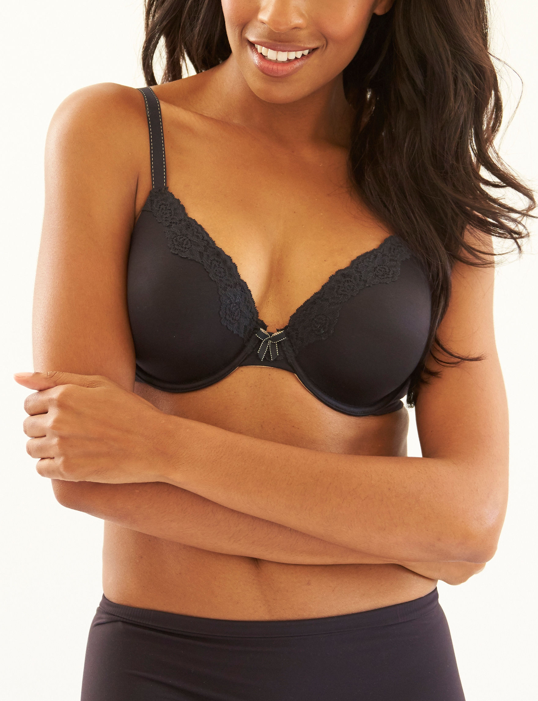 comforter full image bra upc hei for product coverage sharpen op wid devotion maidenform embellished comfort