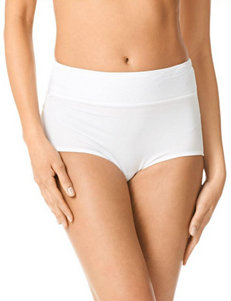 Warner s White Panties Briefs 32fcaa2e5