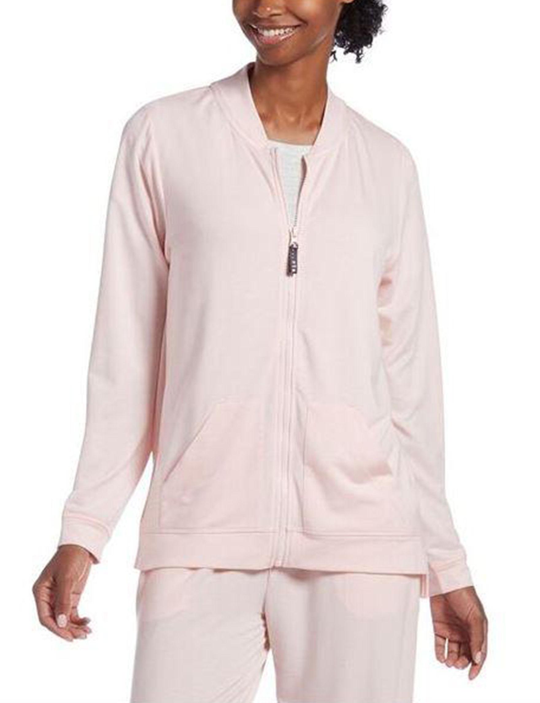 Hue Pink Nightgowns & Sleep Shirts