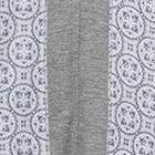 White / Grey