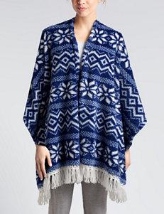 Teen Pajamas   Robes  c1b4734a6
