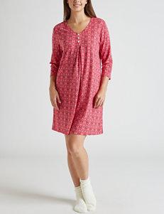 77e51a94756 White Orchid Women s Sleepwear   Pajama Sets