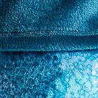 Turquoise