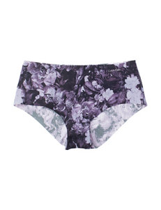 9a21434c672f Women's Intimates & Undergarments | Stage Stores