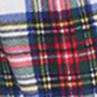 Plaid Multi