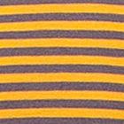 Grey/ Yellow
