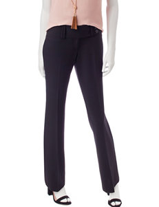 b54d7881797430 Pants for Juniors | Stage Stores