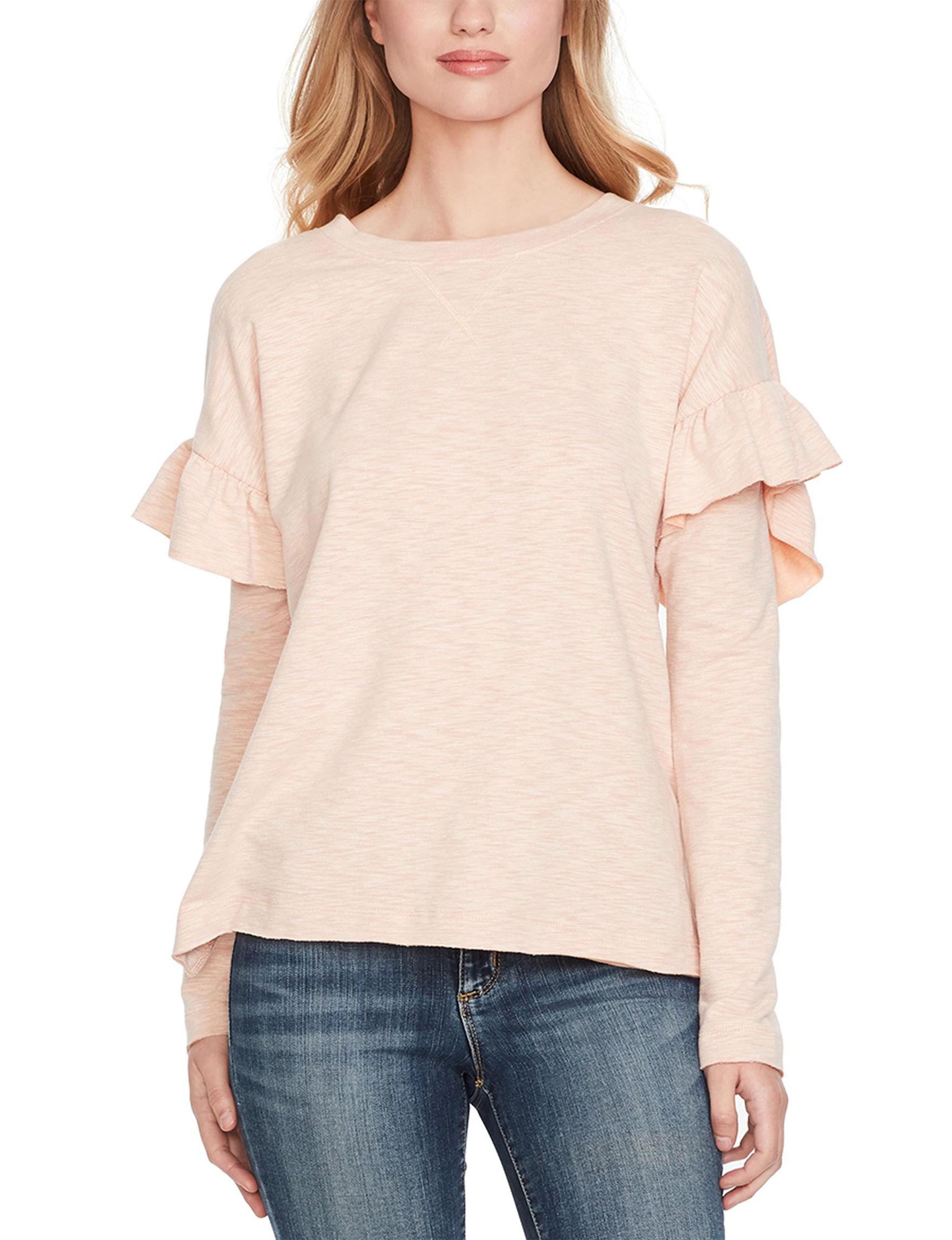Jessica Simpson Rose Shirts & Blouses