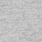 Grey Marled