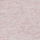 Pink Marled