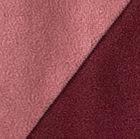 Pink / Burgundy