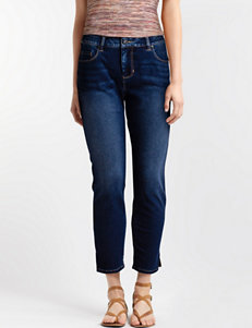 Signature Studio Dark Denim