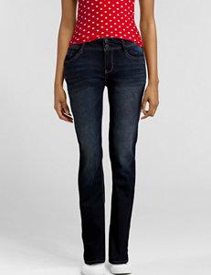 f2348601f52 Wallflower Women s Clothing