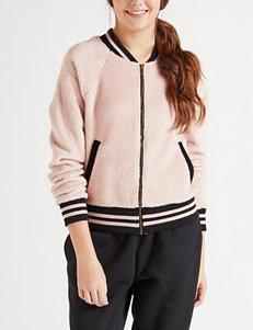 f53ebb56ca6 Juniors Jackets   Coats