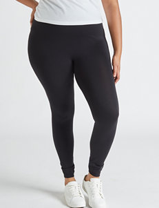 9c8a22fa81d486 $5.99 CLEARANCE. 0.0 out of 5 stars. orig. $20.00 70% OFF. Glitz Juniors' Plus  Size Seamless Leggings · Justify Black Shirts & Blouses