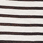 Off White Stripe