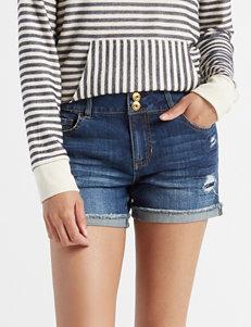 66b8822c98b1 Vanilla Star Women s Skinny Jeans