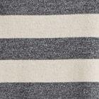 Grey / Beige
