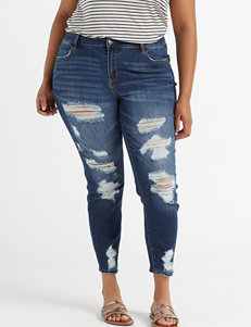 cca94ec6de Women's Jeans & Denim   Jeans for Women   Stage Stores