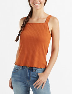 6382b93d078 Women's Tops & Blouses: Off the Shoulder, Sleeveless & More | Stage