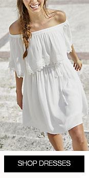 623f080c7e2 Shop Juniors Dresses at Stage