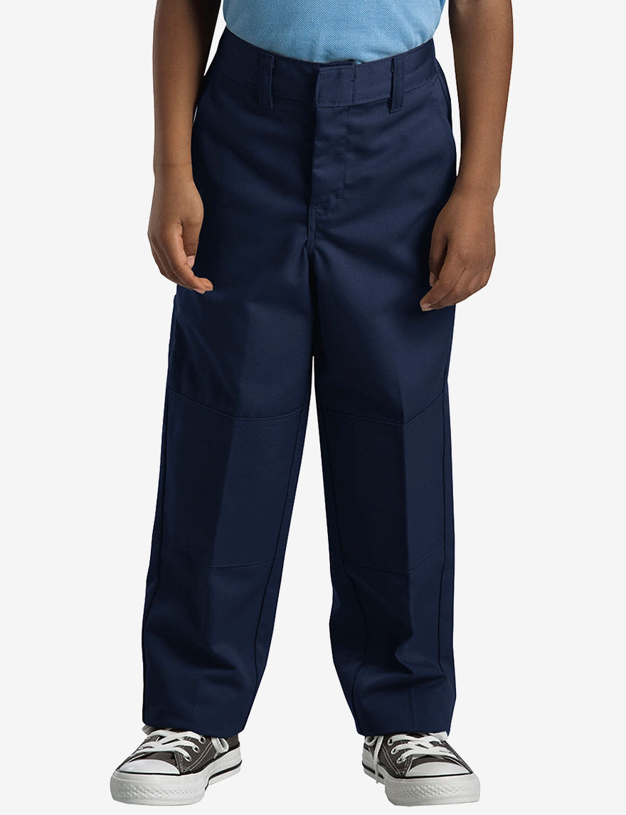 Dickies Navy Relaxed