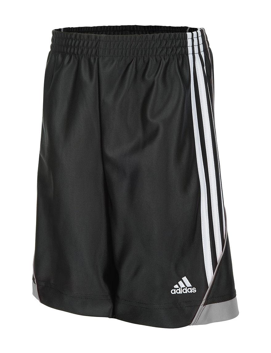 Adidas Grey Loose