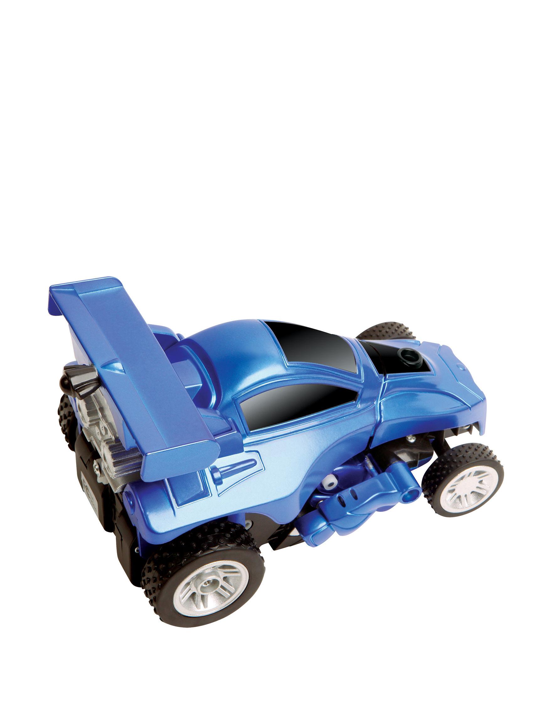 Lowepro Adventura Sh 120 Ii Shoulder Bag Black Deals2look The Series Toy Rc Robot Jr Blue