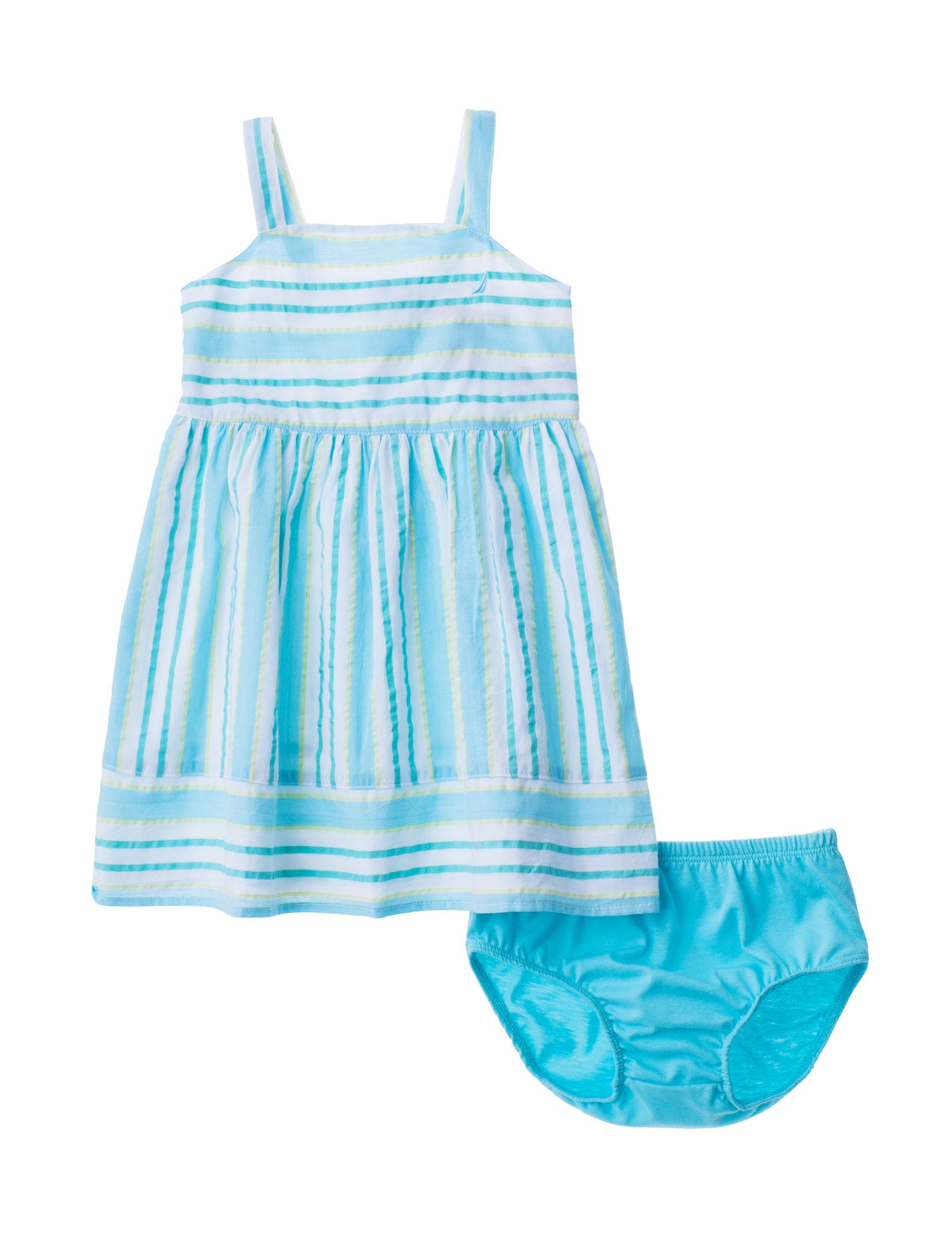 Nautica Turquoise