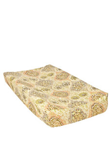 Trend Lab Multi Changing Pad Cover