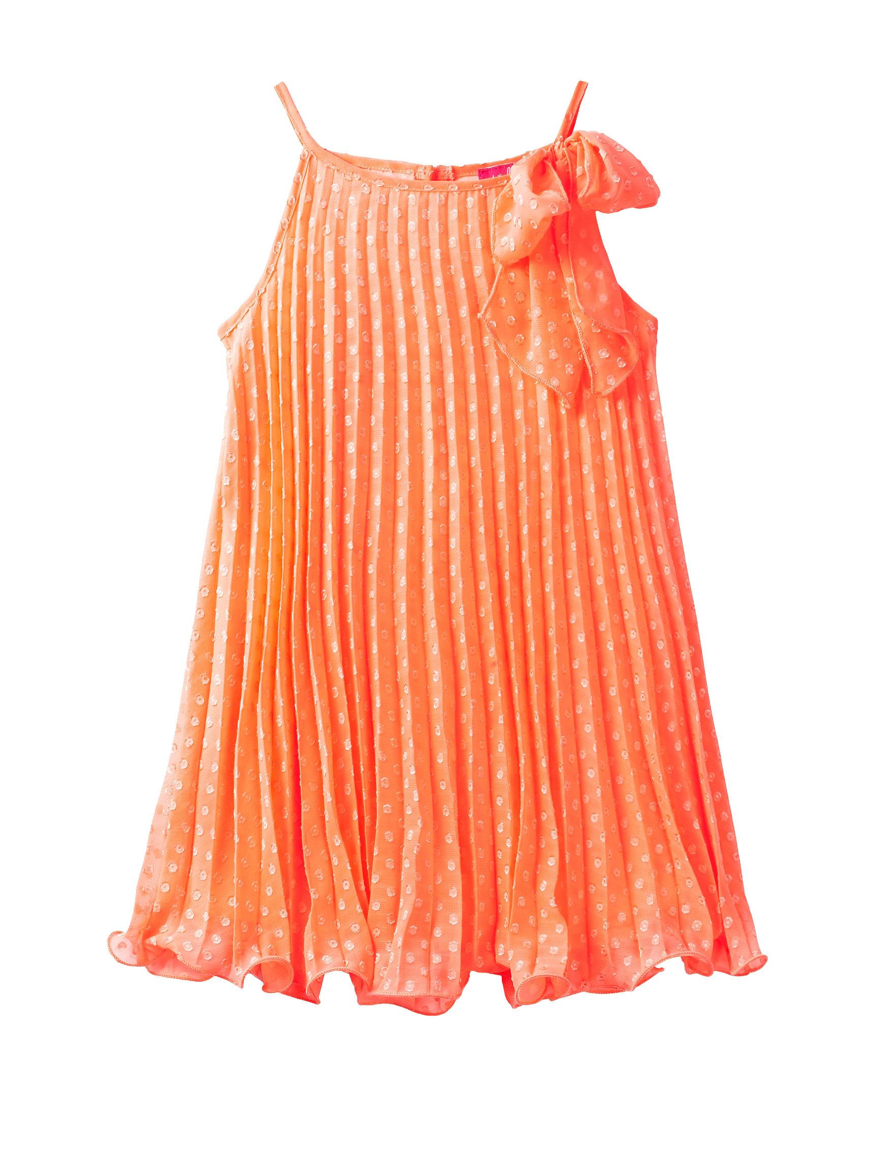 Lilt Coral