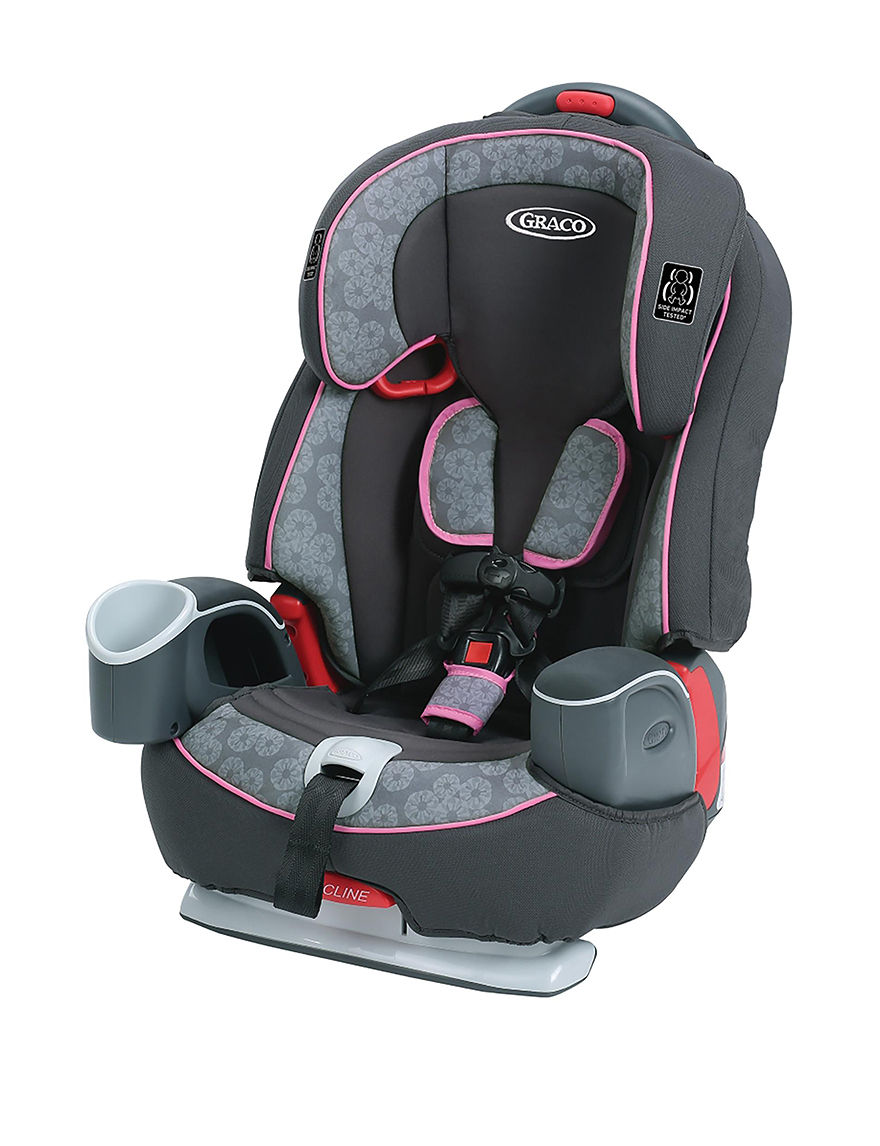 graco nautilus 3 in 1 car seat with safety surround protection silvia stage stores. Black Bedroom Furniture Sets. Home Design Ideas
