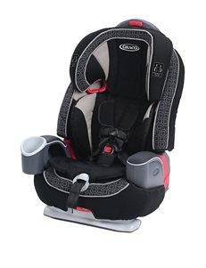 d45fb6f2263 Graco Baby Car Seats