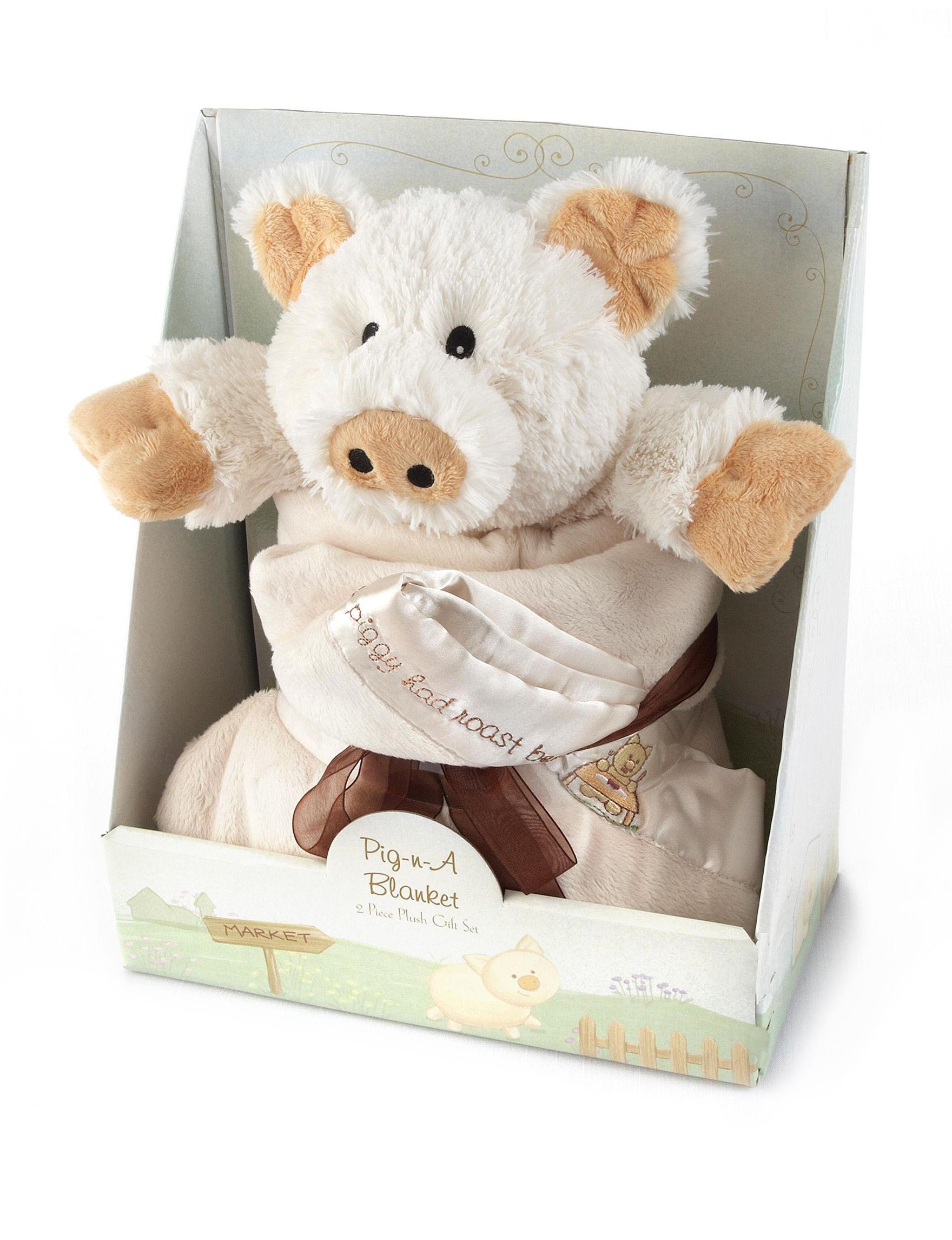 Baby Aspen Cream
