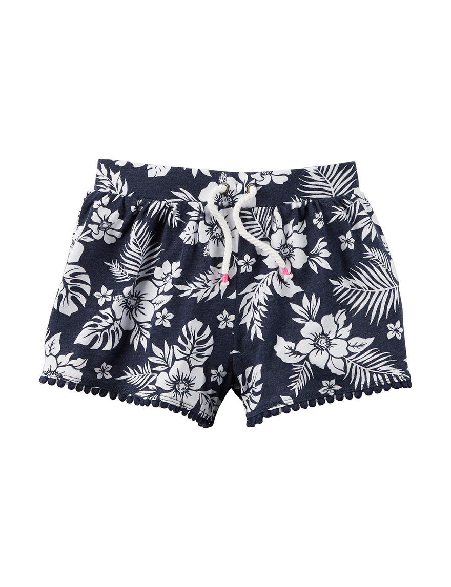 Carter's Print Relaxed