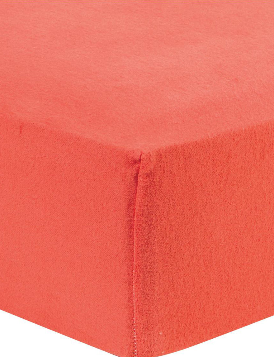 Trend Lab Coral Play Mats
