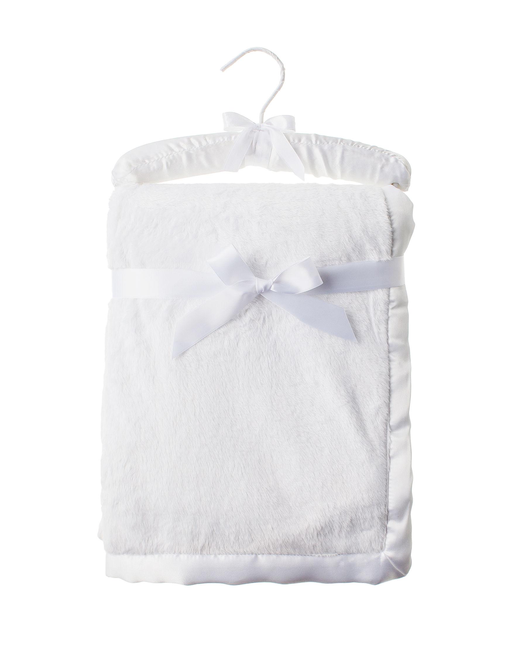 Baby Essentials Cream